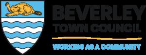 Beverleytc Logo
