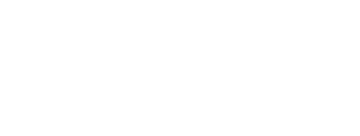 Beverley Town Council - logo footer